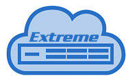 Extreme Performance SSD Cloud Servers