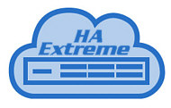 HA Extreme Performance SSD Cloud Servers