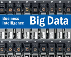 big-data-small